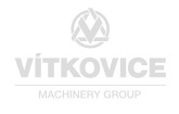 MSV BRNO, VÍTKOVICE MACHINERY GROUP